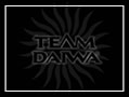 Daiwa Fishing Rods